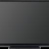 ecran_LCD