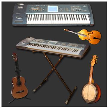 instruments_musique_produits