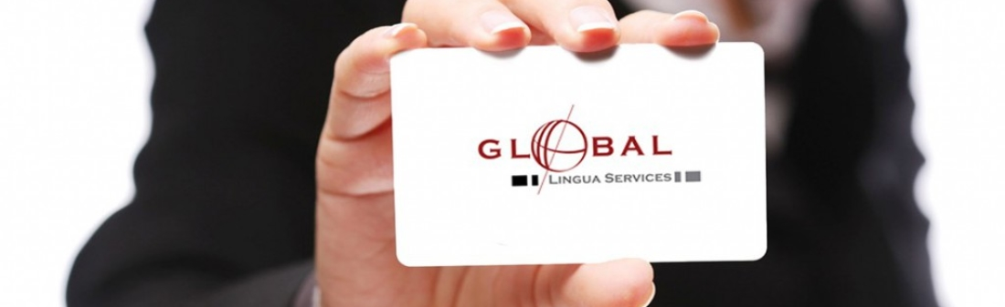 image GLs main