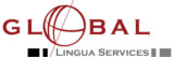 Global Lingua Services