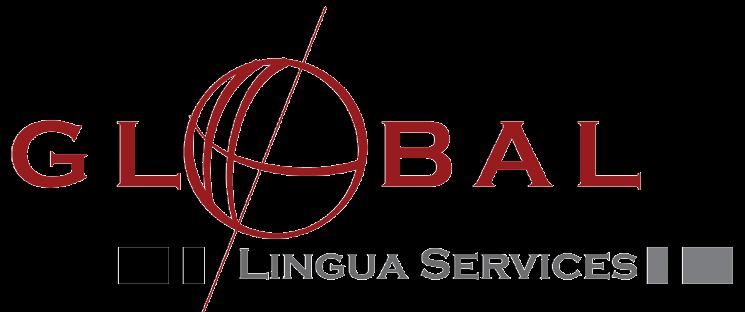 Global Lingua Services